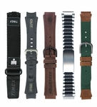 TIMEX WATCHBANDS