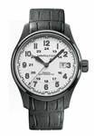 H70685313 Hamilton Khaki Field Auto Mens Watch