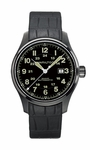 H70685333 Hamilton Khaki Field Auto Mens Watch