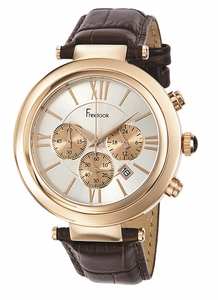 Freelook Watch HA1136CHRG-9