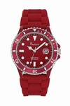 Freelook Sea Diver Red Watch HA1433-2