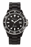 Freelook Sea-Diver Black Watch HA1437B-1