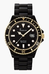 Freelook Sea-Diver Black Watch HA1437B-G