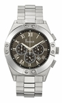 Freelook Foch Stainless Steel Mens Watch HA2044CHM-1