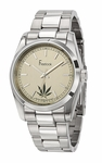 Freelook CANABIS Watch HA5304-2E