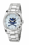 Freelook Blue KITTY Dial Watch HA5304-6C
