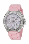 Freelook Aquamarina Pink MOP Watch HA6303-5