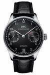 IWC PORTUGUESE AUTOMATIC MENS WATCH IW500109