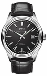 IWC Ingenieur Automatic Vintage IW323301