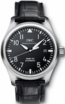 IWC Pilots Mark XVI Automatic IW325501