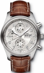 IWC Pilot's Spitfire Chronograph Automatic IW371702