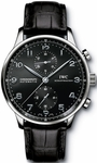 IWC Portuguese Chronograph Automatic IW371438
