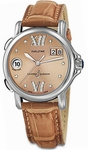 Ulysse Nardin Dual Time Ladies 223-22/30-09