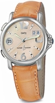 Ulysse Nardin Dual Time Ladies 223-22/695