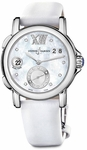 Ulysse Nardin Dual Time Ladies 243-22/391