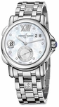 Ulysse Nardin Dual Time Ladies 243-22-7/391