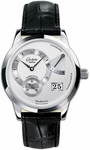Glashutte Original PanoReserve Manual Wind 65-01-02-02-04