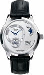 Glashutte Original Watches PanoMaticLunar 90-02-02-02-04