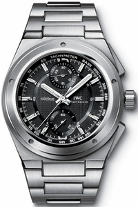 IWC Ingenieur Automatic Chronograph IW372501