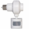 150W Motion Activated Light Control