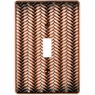 Weave Antique Copper - CLEARANCE SALE