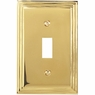 Steps Solid Brass - CLEARANCE SALE