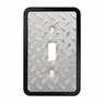Brainerd Diamond Plate - CLEARANCE SALE