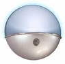 Sphere LED, Automatic Night Light