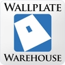 Need More Styles and Configurations? Visit WallplateWarehouse.com