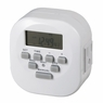 Plug-in and Wire-in Timers