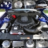 11-13 Mustang GT Engine Dress Up Stage 2 Ultimate Kit