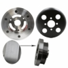 05-10 Ford Mustang GT SFI Underdrive Pulley Kit
