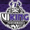 Viking Performance