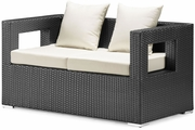 Algarve Sofa by Zuo Furniture 865-701155
