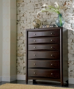 Chest by Coaster Fine Furniture Phoenix Collection 635-200415