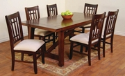 Sunny Designs Dining Room Furniture