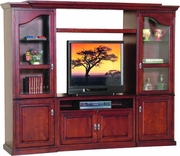 Sunny Designs Entertainment Furniture
