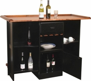 Sunny Designs Home Bar Furniture
