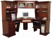 Sunny Designs Office Furniture
