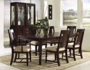 Klaussner Dining Room Furniture