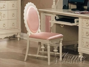 Chair by Acme Furniture Doll House Collection 491-2193