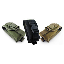 Kestrel 0806OLV 806 Tactical MOLLE Compatible Case- Range Green (Muted Drab Olive)