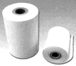 General Tools P1304 Replacement Paper Rolls