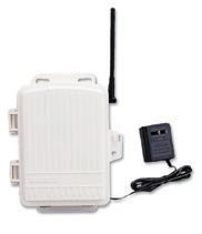 Davis Instruments 7626 Wireless Repeater with AC Power for Vantage Pro2