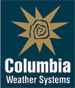 Columbia Weather Systems 82600 Solar Radiation Sensor - Pyranometer