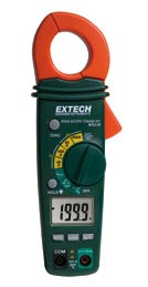 Extech MA220 (NIST Certified - allow 3 weeks for testing)
