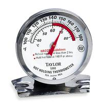 Taylor Instruments 5980N Oven Thermometer
