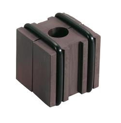 General Tools 360 Magnetizer/Demagnetizer