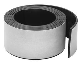 "General Tools 367 1/2"" x 10' Magnetic Strip"