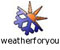 WeatherForYou Personal Weather Stations